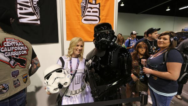 cosplay-star-wars-celebration-picture-29-600x338