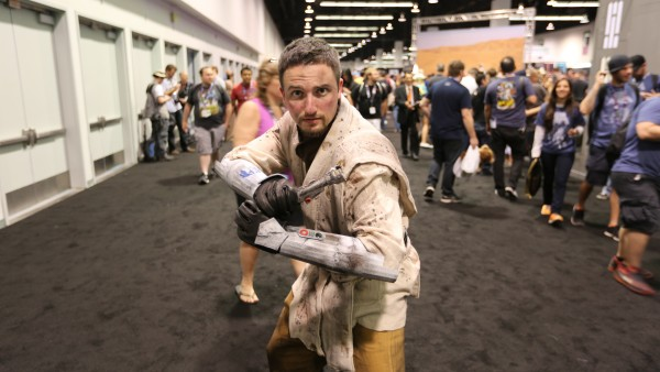 cosplay-star-wars-celebration-picture-3-600x338