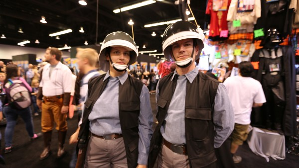 cosplay-star-wars-celebration-picture-30-600x338