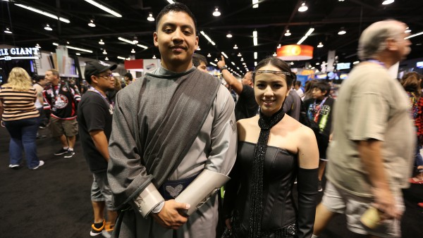 cosplay-star-wars-celebration-picture-31-600x338