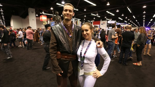 cosplay-star-wars-celebration-picture-32-600x338