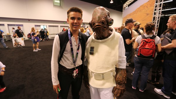 cosplay-star-wars-celebration-picture-33-600x338
