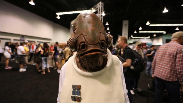 cosplay-star-wars-celebration-picture-34-600x338
