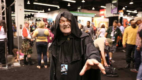 cosplay-star-wars-celebration-picture-35-600x338