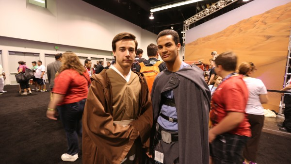 cosplay-star-wars-celebration-picture-37-600x338