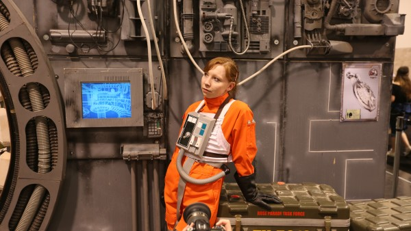 cosplay-star-wars-celebration-picture-38-600x338