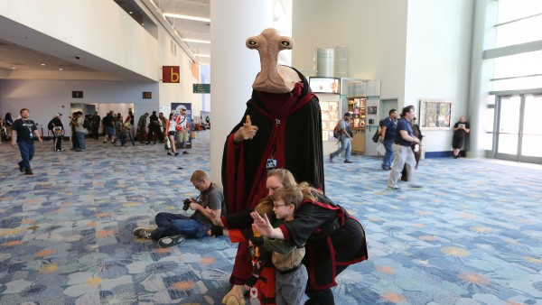 cosplay-star-wars-celebration-picture-4-600x338