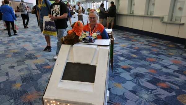 cosplay-star-wars-celebration-picture-40-600x338