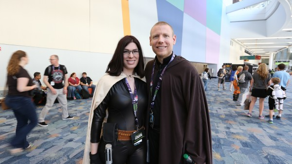 cosplay-star-wars-celebration-picture-41-600x338