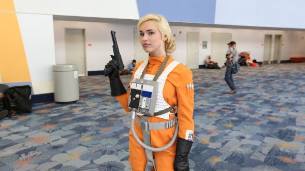 cosplay-star-wars-celebration-picture-42-600x338
