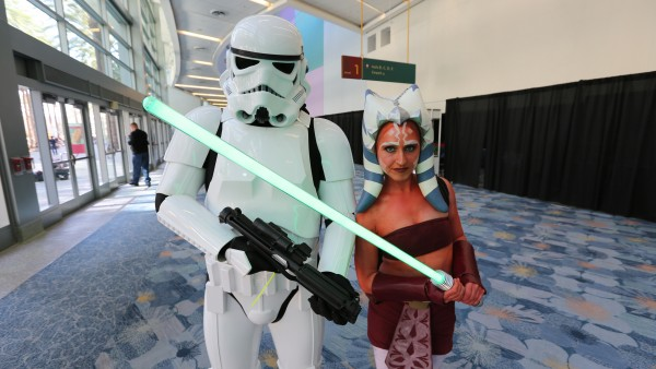 cosplay-star-wars-celebration-picture-43-600x338