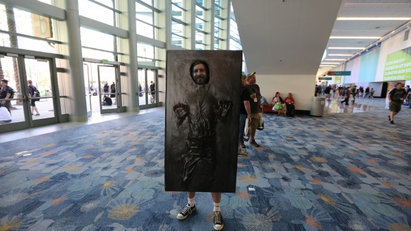 cosplay-star-wars-celebration-picture-44-600x338