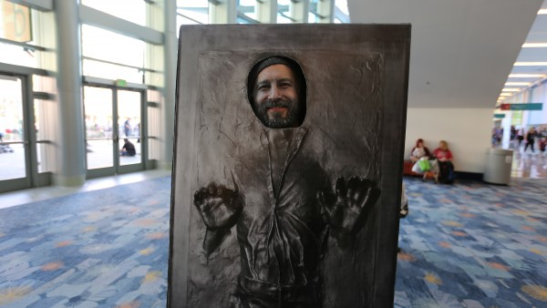 cosplay-star-wars-celebration-picture-45-600x338