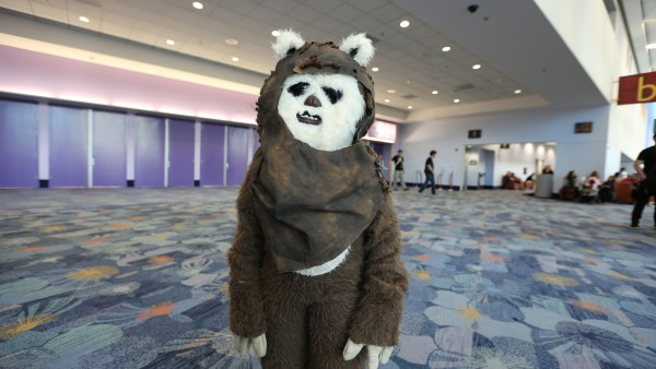 cosplay-star-wars-celebration-picture-47-600x338