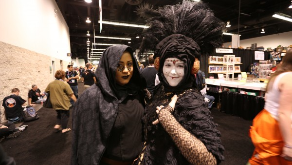 cosplay-star-wars-celebration-picture-48-600x338
