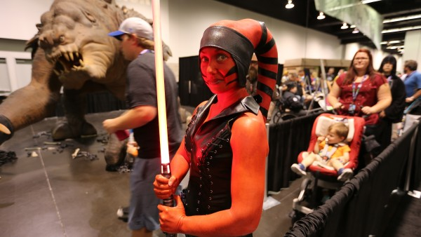 cosplay-star-wars-celebration-picture-49-600x338