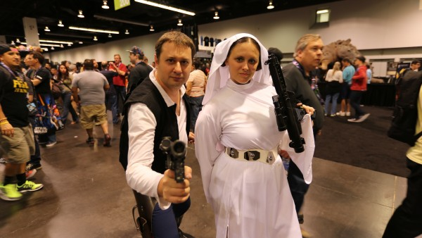 cosplay-star-wars-celebration-picture-50-600x338