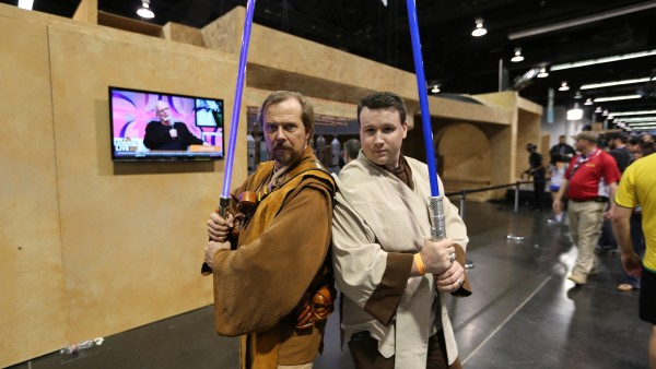 cosplay-star-wars-celebration-picture-51-600x338