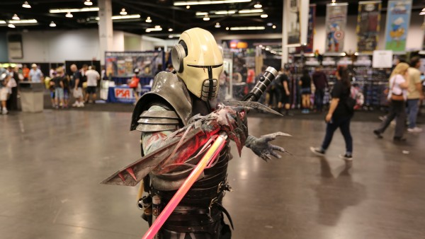 cosplay-star-wars-celebration-picture-53-600x338