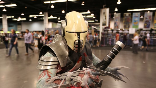 cosplay-star-wars-celebration-picture-54-600x338