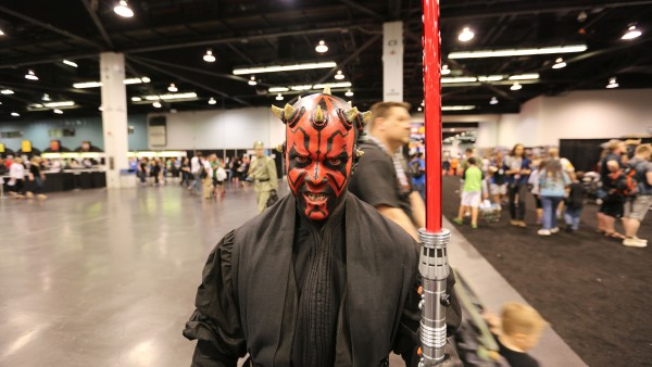 cosplay-star-wars-celebration-picture-55-600x338