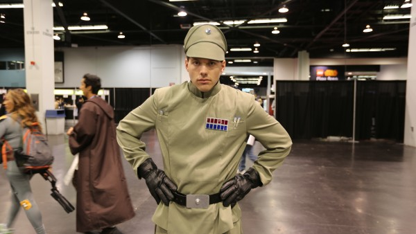 cosplay-star-wars-celebration-picture-56-600x338