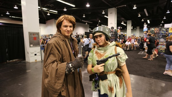 cosplay-star-wars-celebration-picture-57-600x338
