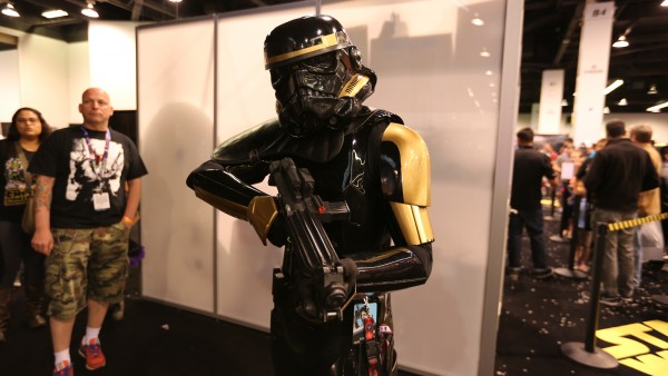 cosplay-star-wars-celebration-picture-59-600x338
