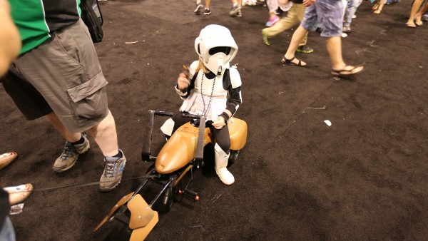 cosplay-star-wars-celebration-picture-60-600x338
