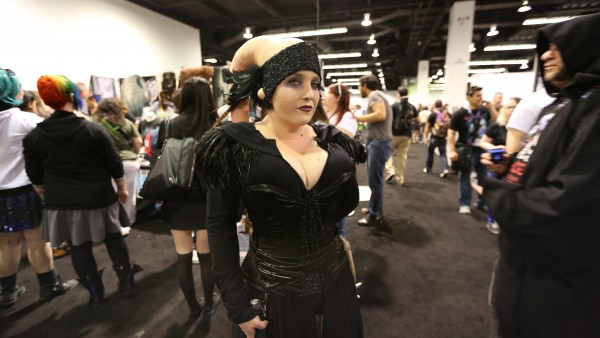cosplay-star-wars-celebration-picture-61-600x338