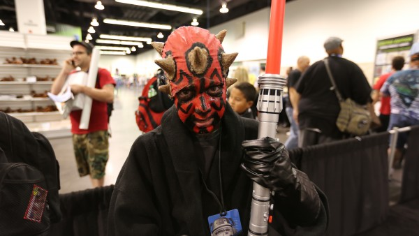cosplay-star-wars-celebration-picture-62-600x338
