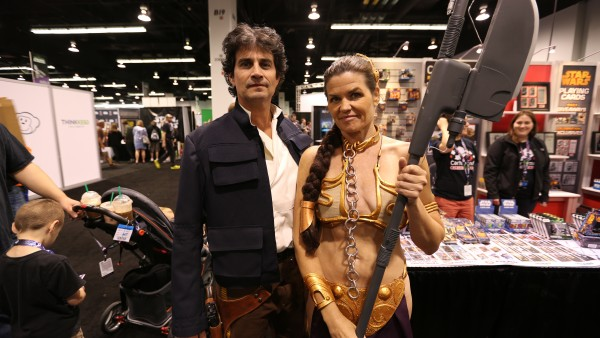 cosplay-star-wars-celebration-picture-64-600x338