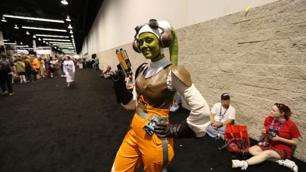 cosplay-star-wars-celebration-picture-65-600x338