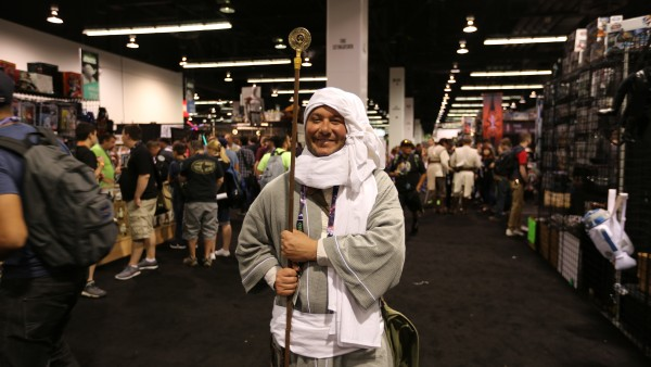 cosplay-star-wars-celebration-picture-66-600x338