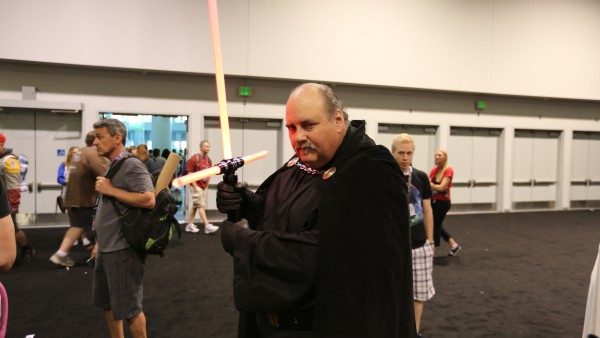 cosplay-star-wars-celebration-picture-67-600x338
