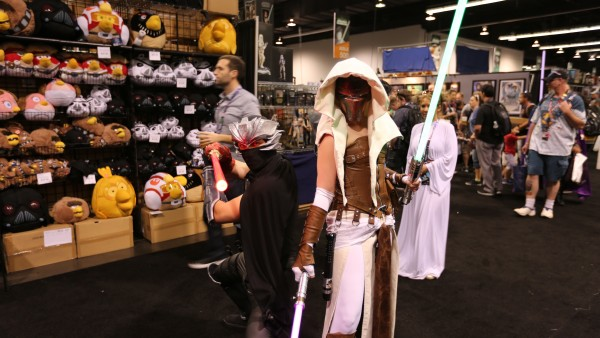 cosplay-star-wars-celebration-picture-68-600x338