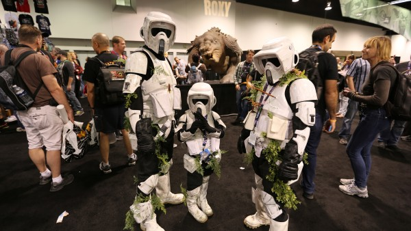 cosplay-star-wars-celebration-picture-69-600x338