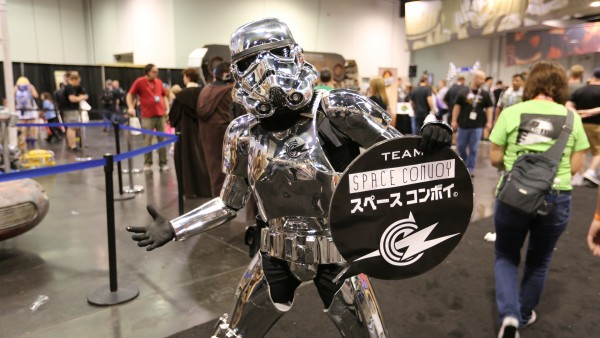 cosplay-star-wars-celebration-picture-70-600x338