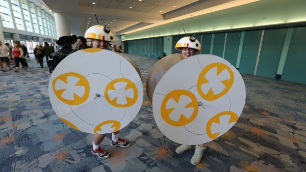 cosplay-star-wars-celebration-picture-72-600x338