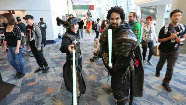 cosplay-star-wars-celebration-picture-73-600x338