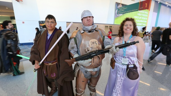 cosplay-star-wars-celebration-picture-74-600x338