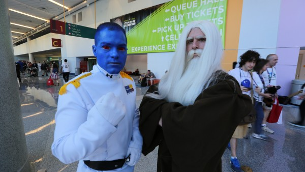 cosplay-star-wars-celebration-picture-75-600x338