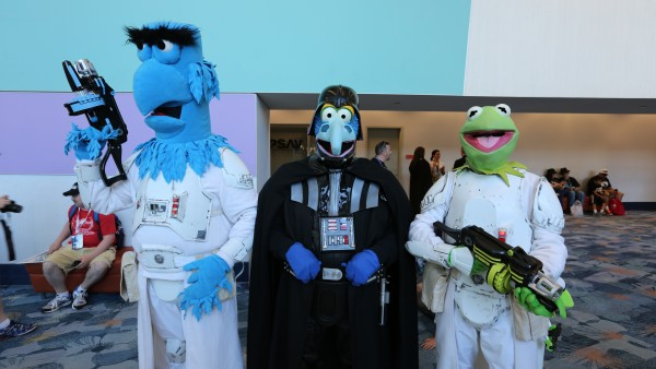 cosplay-star-wars-celebration-picture-77-600x338