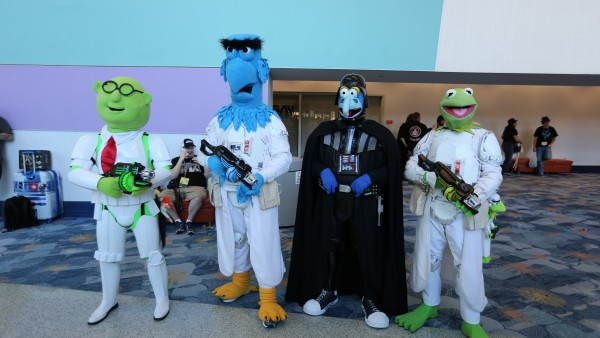 cosplay-star-wars-celebration-picture-78-600x338