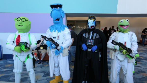 cosplay-star-wars-celebration-picture-79-600x338