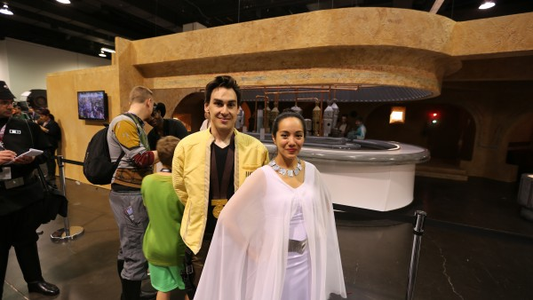 cosplay-star-wars-celebration-picture-8-600x338