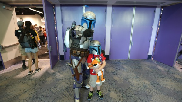cosplay-star-wars-celebration-picture-80-600x338