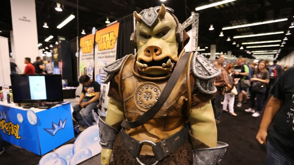 cosplay-star-wars-celebration-picture-81-600x338