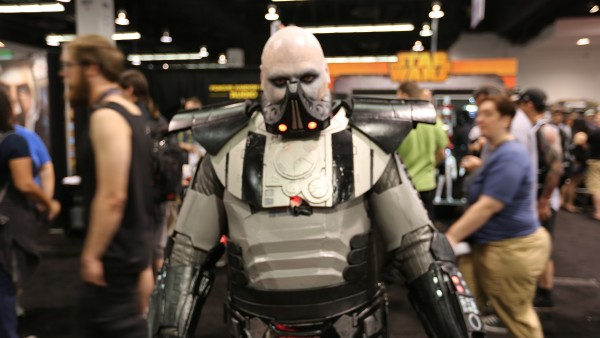 cosplay-star-wars-celebration-picture-82-600x338