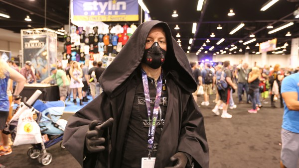 cosplay-star-wars-celebration-picture-83-600x338
